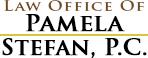 Pamela Stefan Attorney - Vassar, Michigan